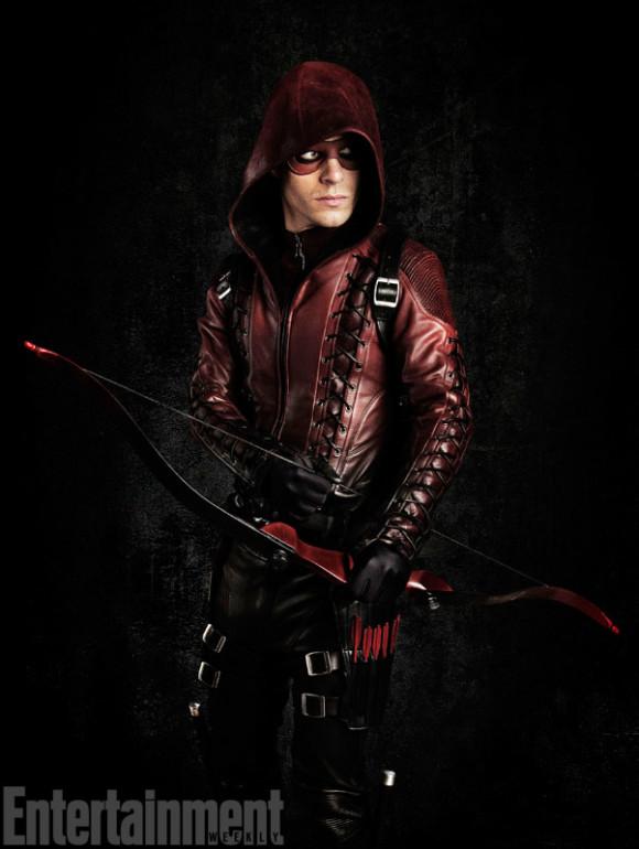 arsenal-arrow-roy-harper
