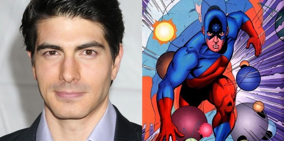 atom-arrow-routh