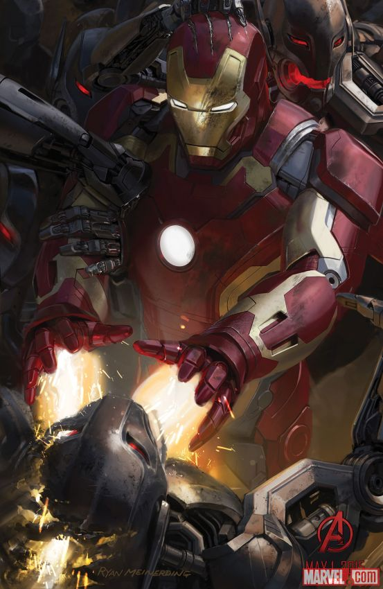 avengers-age-of-ultron-poster-comic-con-iron-man