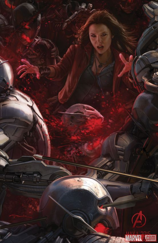 avengers-age-of-ultron-poster-comic-con-scarlet-witch