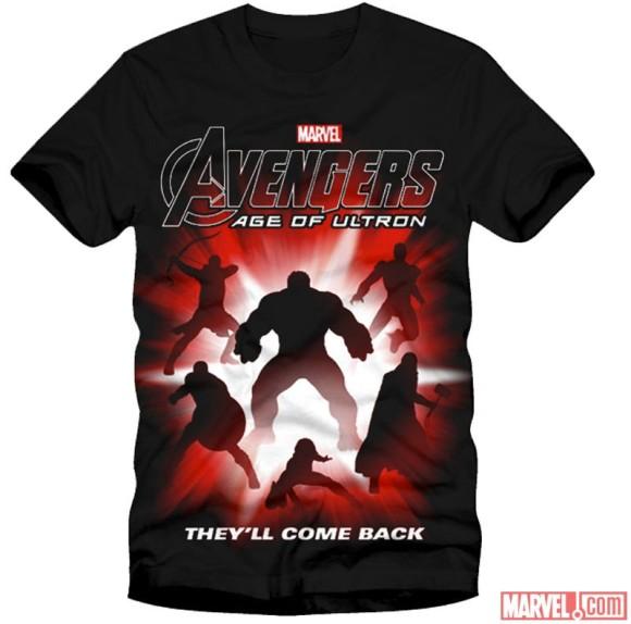 avengers-age-of-ultron-tshirt-comiccon