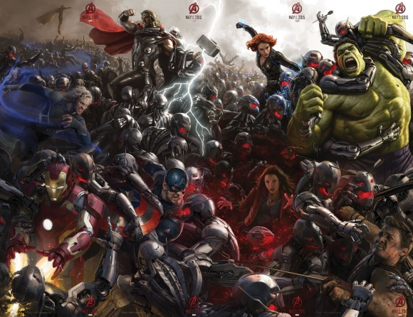 avengers-age-of-ultron-wallpaper-comic-con