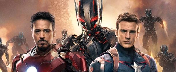avengers-movie-news-actu