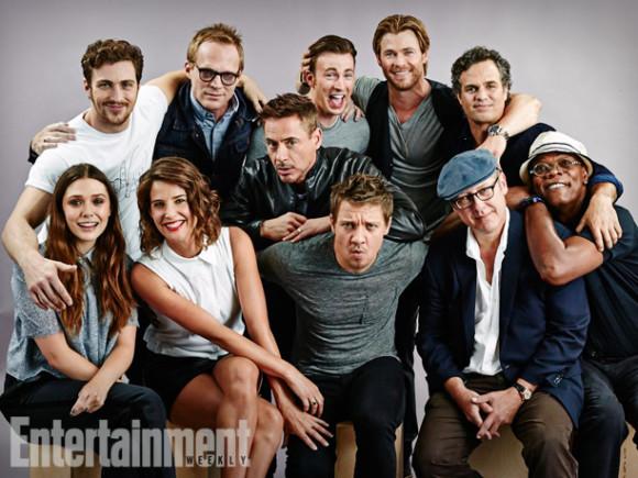 avengers-photo-cast-entertainment