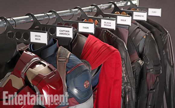 avengers-ultron-costume