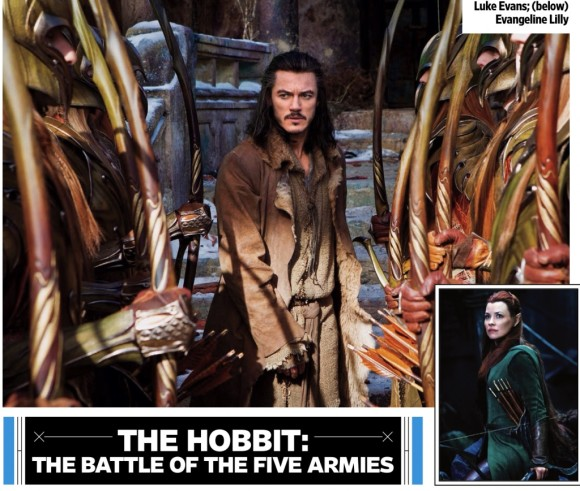 bard-luke-evans-lilly-hobbit