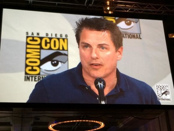 barrowman-return-season-3-arrow