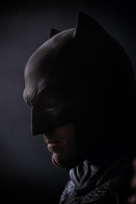 batman-ben-affleck-superman-dawn-of-justice