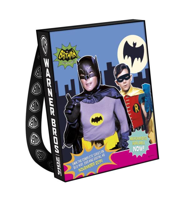 batman-classic-tv-series-comic-con-2014-bag