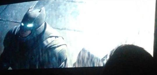 batman-superman-armor-dawn