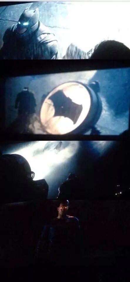 batman-teaser-trailer