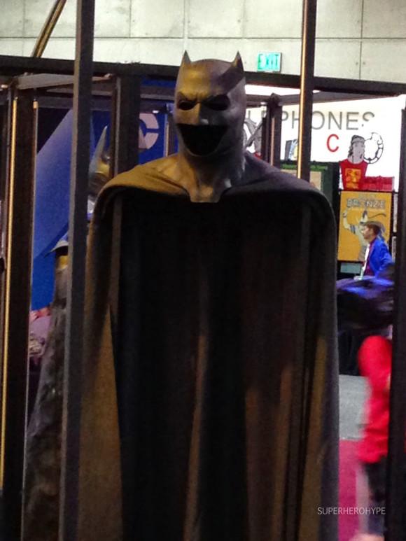 batman-v-superman-costume-ben-affleck