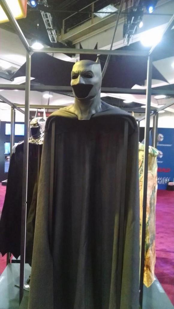 batman-v-superman-costume-dandidio