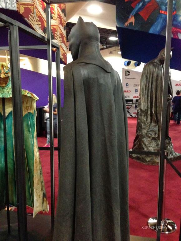 batman-v-superman-costume-dawn