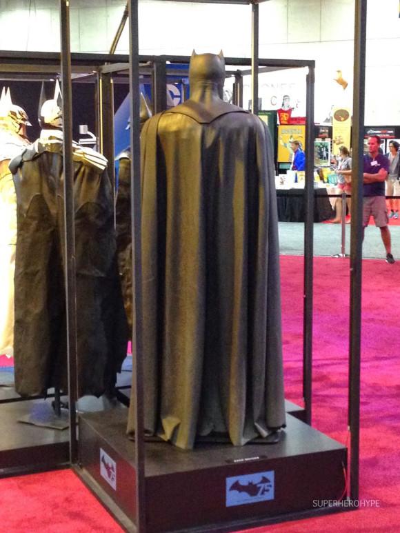 batman-v-superman-costume-futur