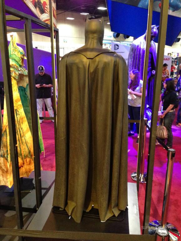 batman-v-superman-costume-justice