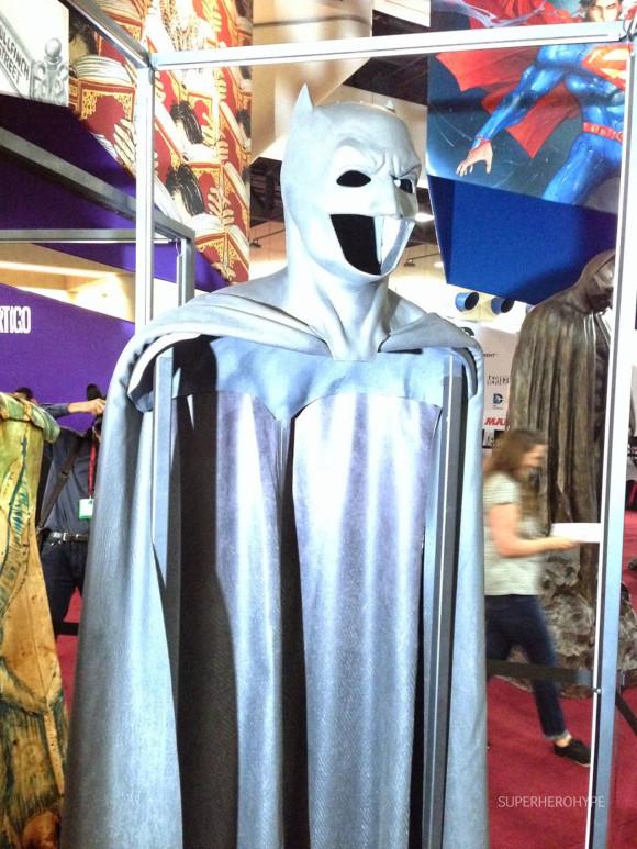 batman-v-superman-costumecomiccon