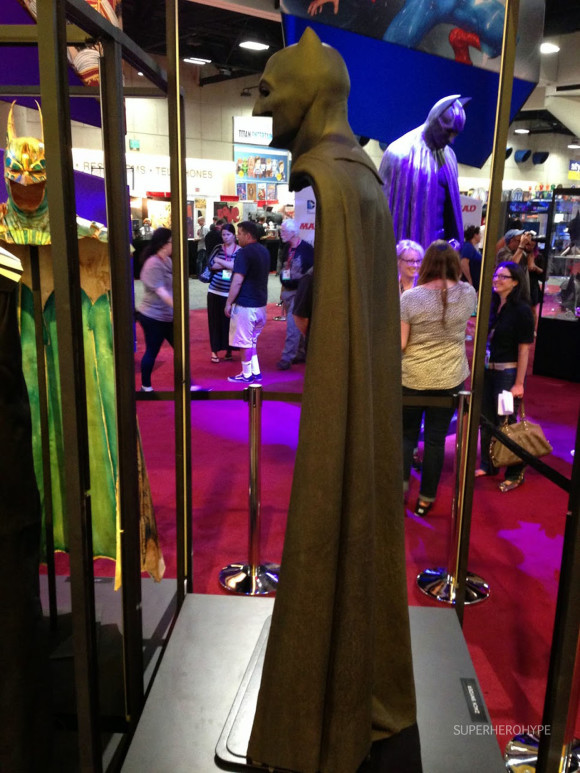 batman-v-superman-costumemoviewar