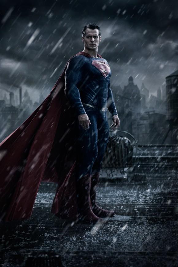batman-v-superman-dawn-of-justice-superman-first-look-henry-cavill