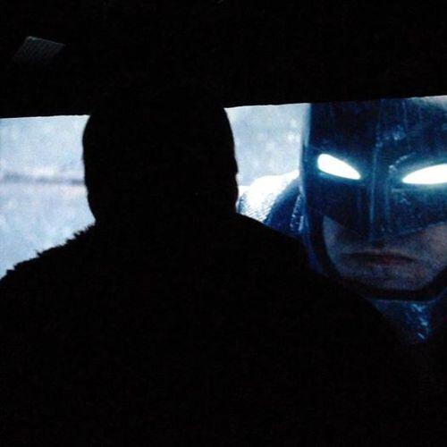 batman-v-superman-dawn-of-justice-teaser-trailer-leak