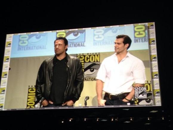 batman-v-superman-panel-henry-cavill