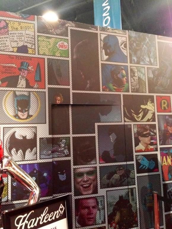 batman-wall-montage-anniversary