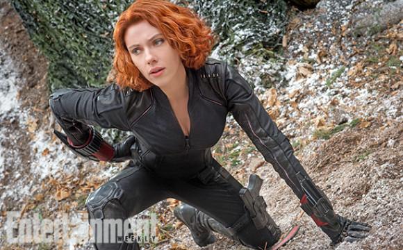 black-widow-avengers-ultron