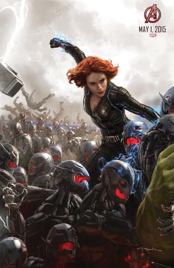 black-widow-poster-frise-comic-con-avengers-ultron