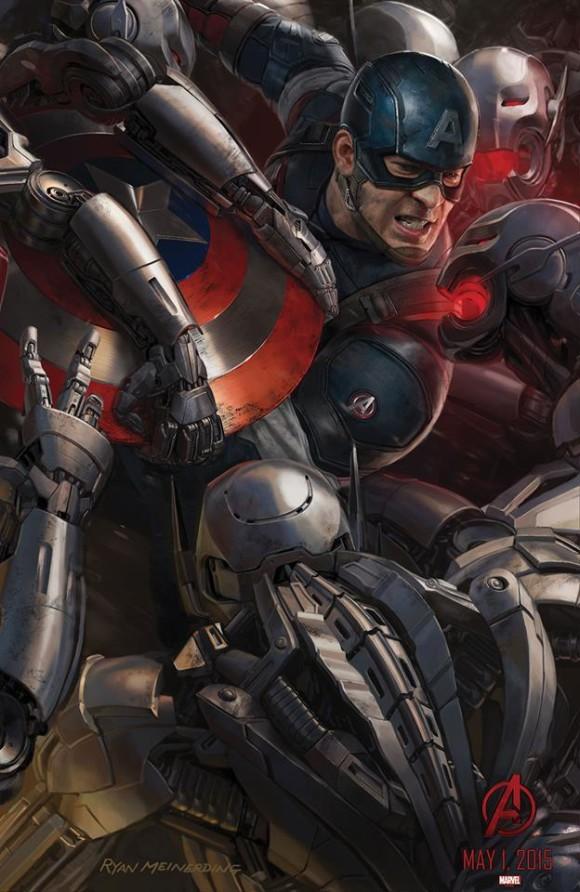 captain-americafrise