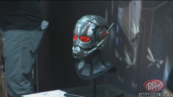 casque-ultronien-star-lord