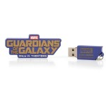 concours-gardiens-galaxie-cleusb