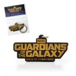 concours-gardiens-galaxie-porte-cle