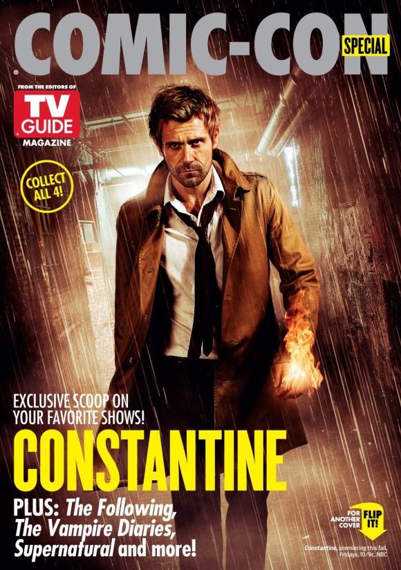 constantine-liv-serie-depart