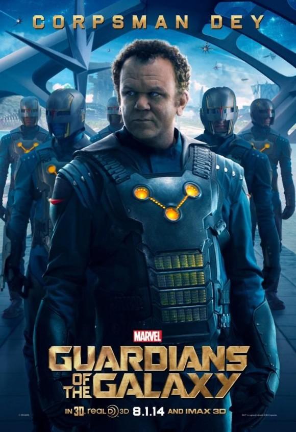corpsman-dey-nova-guardians-poster