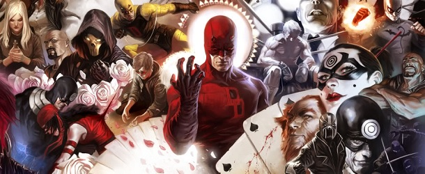 daredevil-serie-marvel-netflix-news