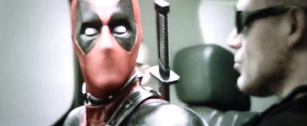 deadpool-trailer-video-test-ryan