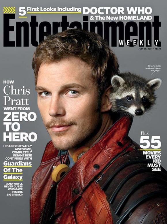 entertainment-weekly-pratt-guardians-raccoon