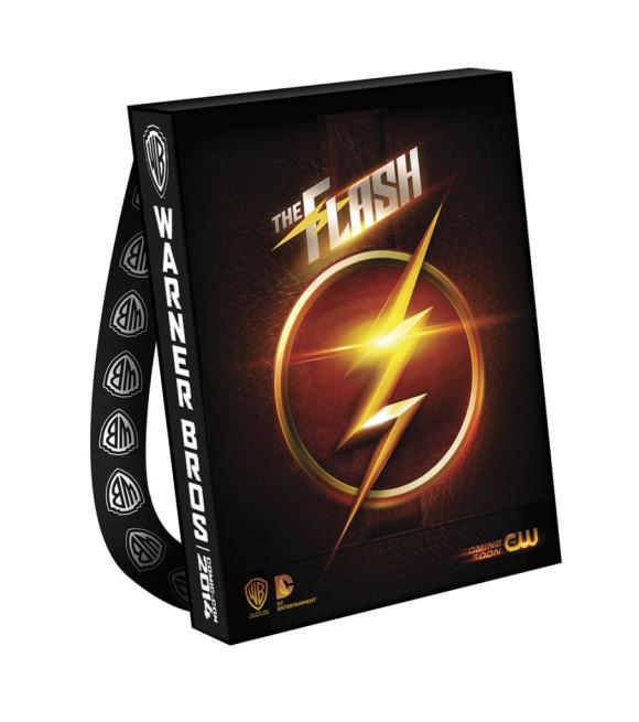 flash-the-comic-con-2014-bag