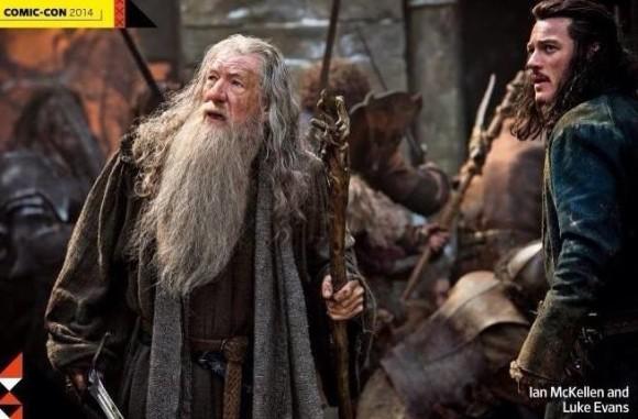 gandalf-bard-hobbit-battle-five-armies