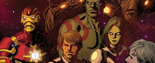 gardiens-galaxie-avengers-crossover-stark