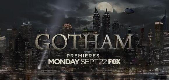 gotham-serie-premiere-septembre