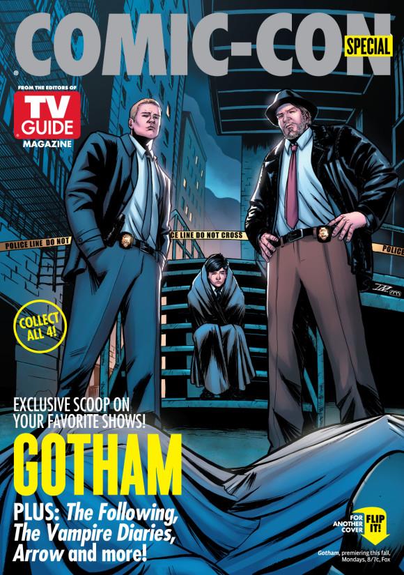 gotham-tv-guide-cover-comic-con