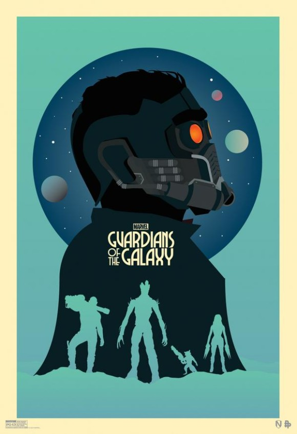 guardians-of-the-galaxy-comic-con-poster