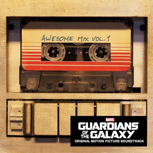 guardians-of-the-galaxy-original-motion-pictures-soundtrack