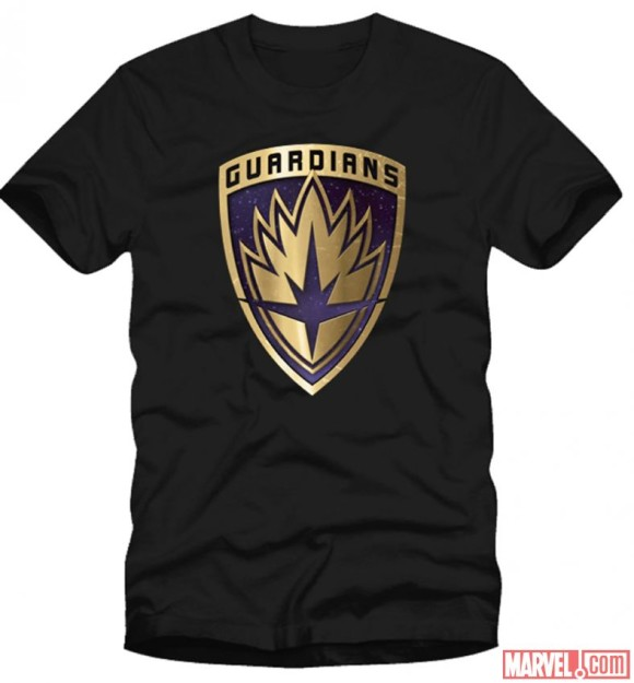guardians-tshirt
