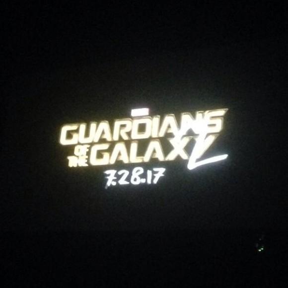 guardiansofthegalaxy-2-logo