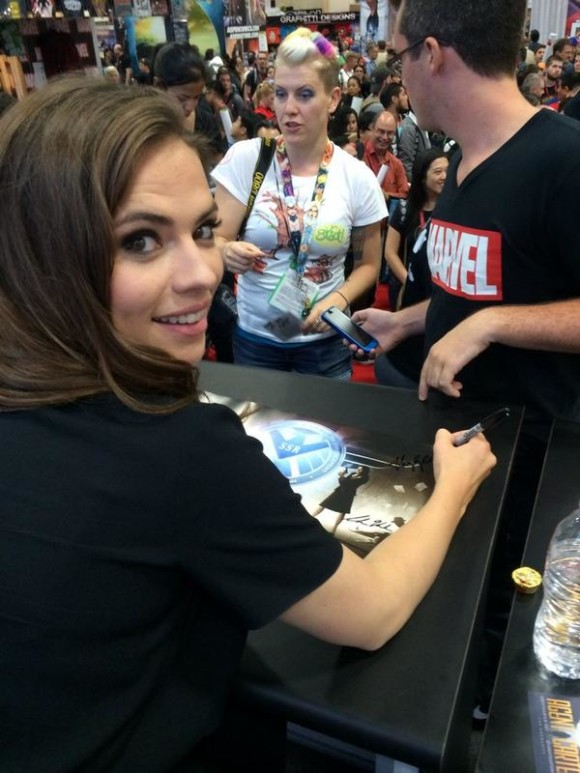 hayley-atwell-comic-con-2014-marvel