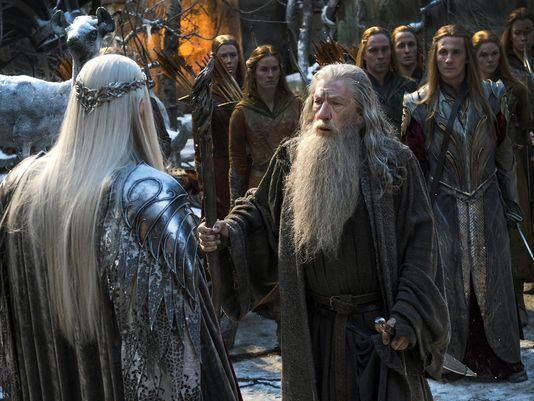 hobbit-bataille-des-cinq-armes-elfes
