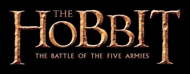 hobbit-la-bataille-des-cinq-armees