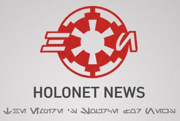 holonet-news-star-wars-rebels